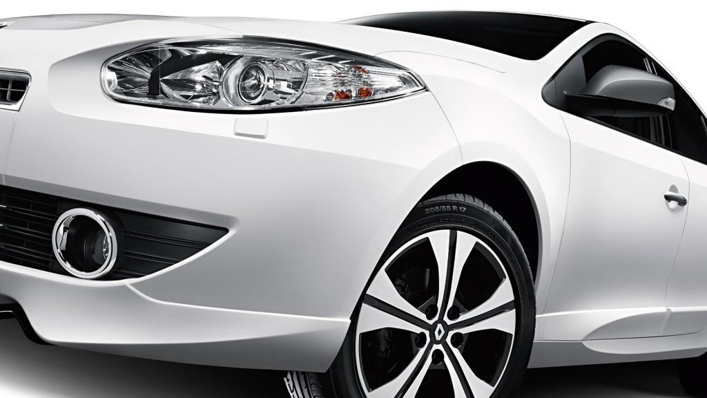 Novo Renault Fluence 2015 Valor