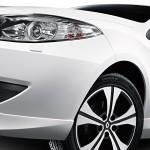 Novo-Renault-Fluence-2015-2