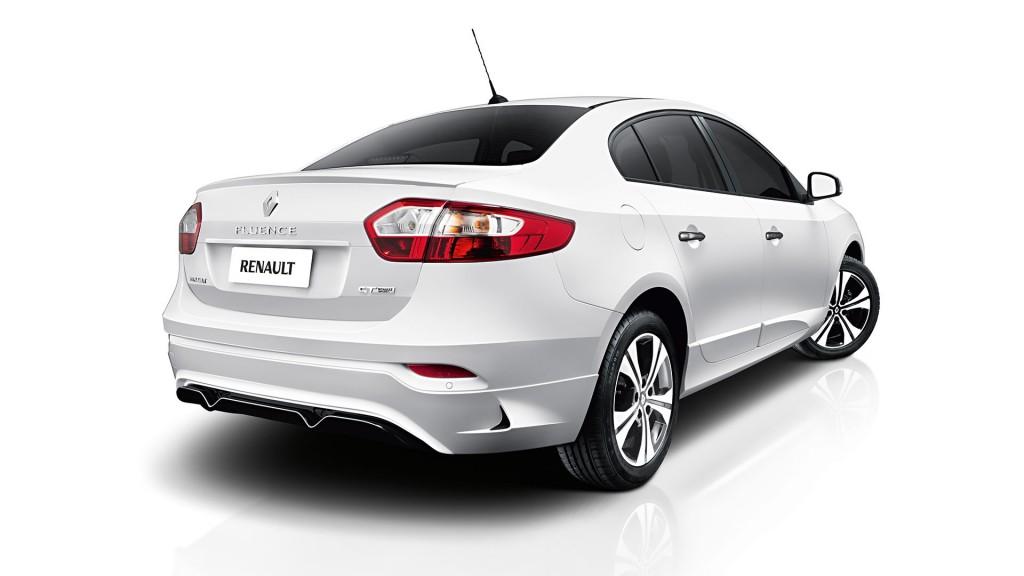 Novo-Renault-Fluence-2015-3