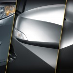 Novo-Renault-Fluence-2015-4