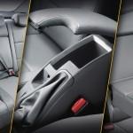 Novo-Renault-Fluence-2015-5