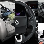 Novo-Renault-Fluence-2015-6