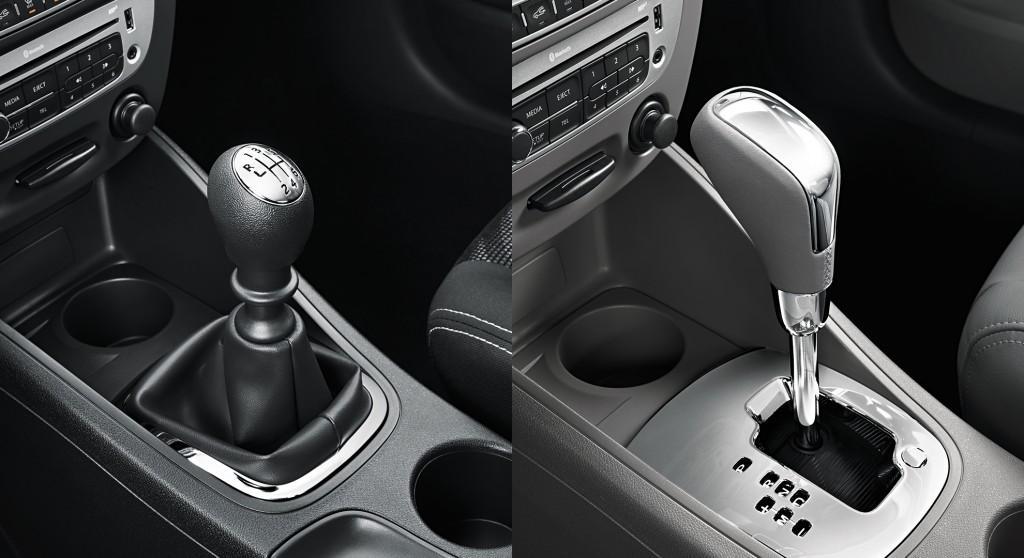 Novo Renault Fluence 2015 Desempenho e Consumo