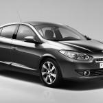 Novo-Renault-Fluence-2015-8