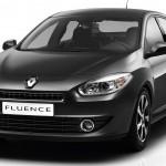 Novo-Renault-Fluence-2015-9