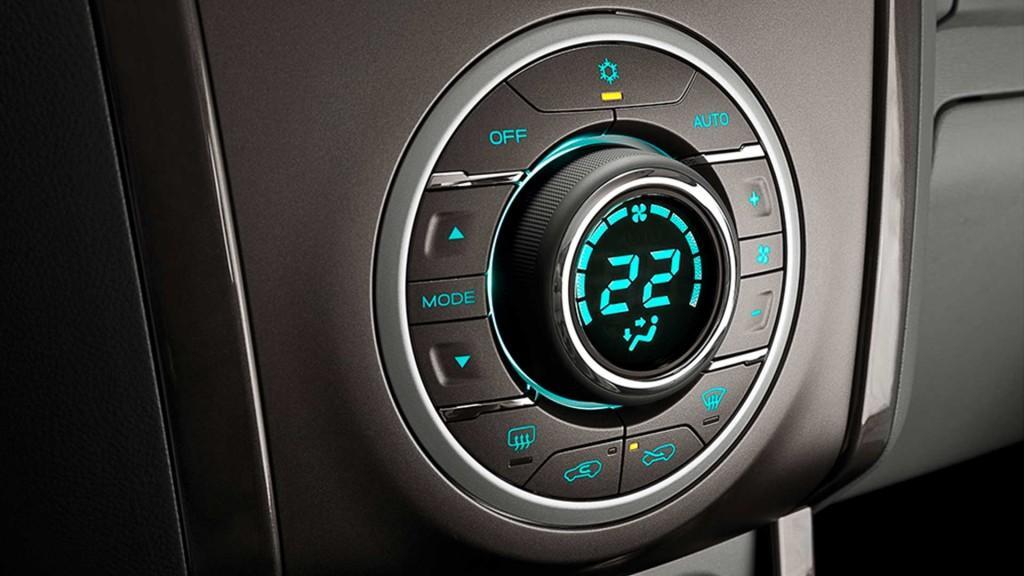Nova S10 2015 Cabine 0 a 100 km/h e velocidade Máxima