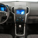 nova-s10-2015-cabine-dupla-29