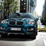 novo-BMW-X6-2015-10