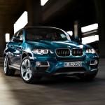 novo-BMW-X6-2015
