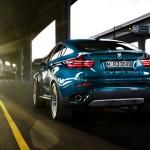novo-BMW-X6-2015-2