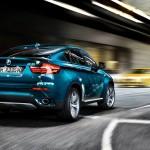 novo-BMW-X6-2015-3