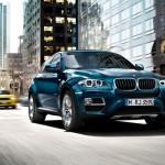 novo-BMW-X6-2015-4