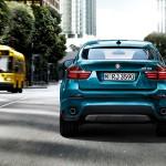 novo-BMW-X6-2015-6