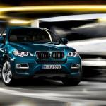novo-BMW-X6-2015-7