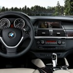 novo-BMW-X6-2015-8