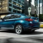 novo-BMW-X6-2015-9
