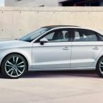 novo-audi-a3-sedan-2015
