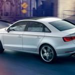 novo-audi-a3-sedan-2015-4