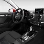 novo-audi-a3-sedan-2015-5