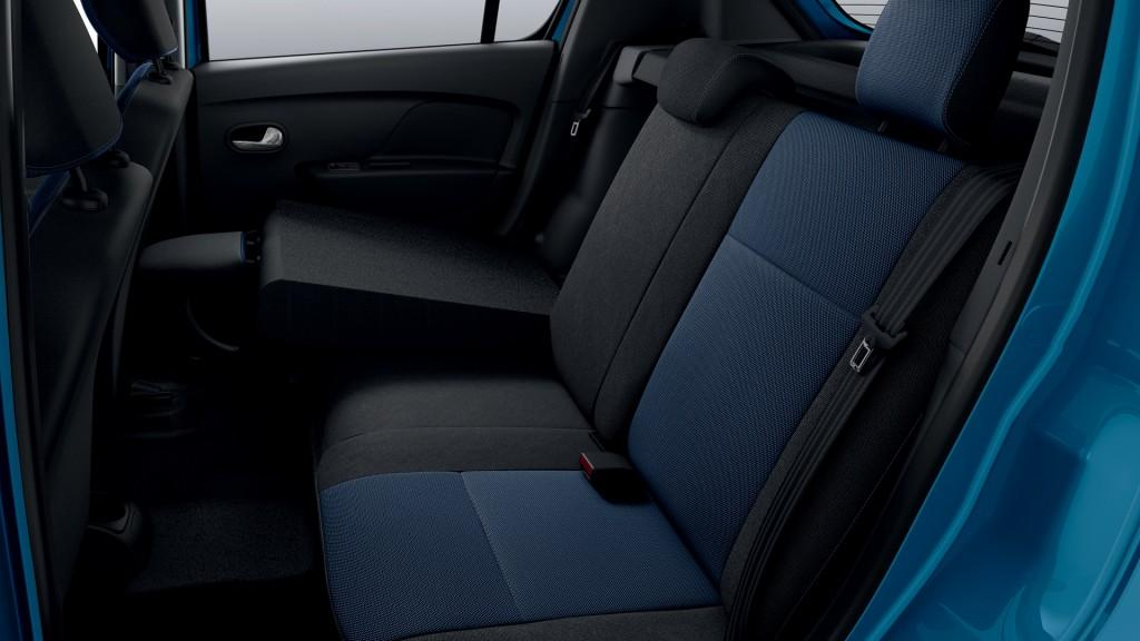 Novo Renault Sandero 2015 Valor