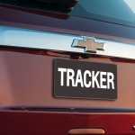 novo-tracker-2015-6