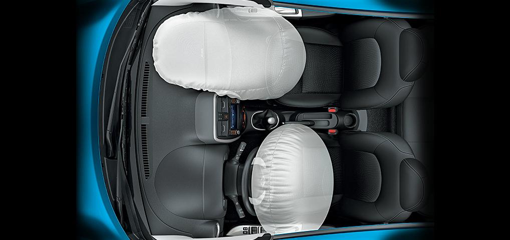 Novo Nissan March 2015 Consumo