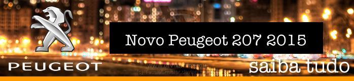 Novo-Peugeot-207-2015-33