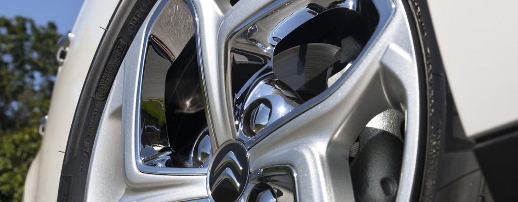 Novo Citroen C3 2015 Consumo