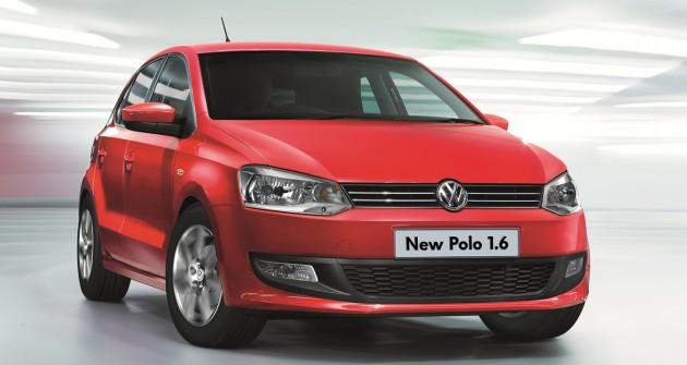 Novo Polo Hatch 2015 Preço