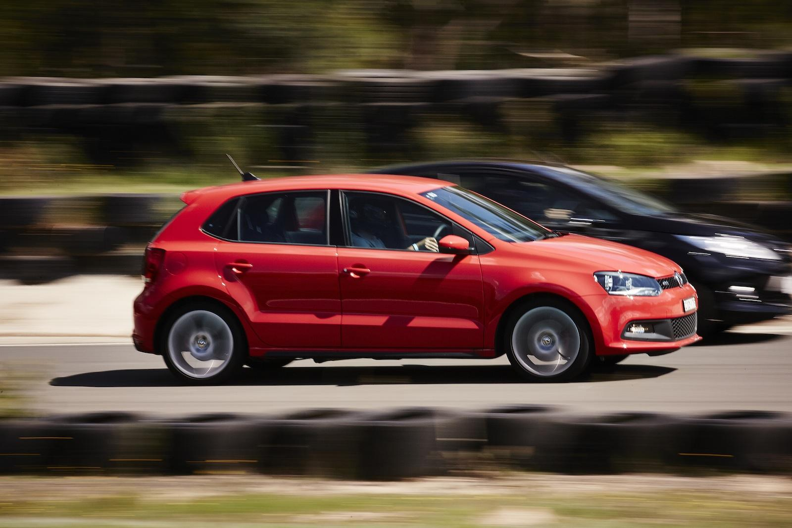 Novo Polo Hatch 2015 Valor