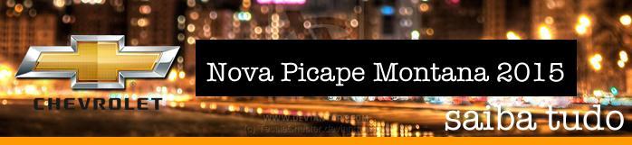 picape-montana-2015