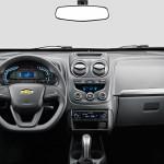 pickup-nova-montana-2015-12