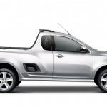 pickup-nova-montana-2015-5