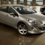 Novo-Peugeot-408