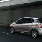 Novo-Peugeot-408-19