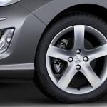Novo-Peugeot-408-9