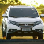 nova-Honda-CR-V-2015-10
