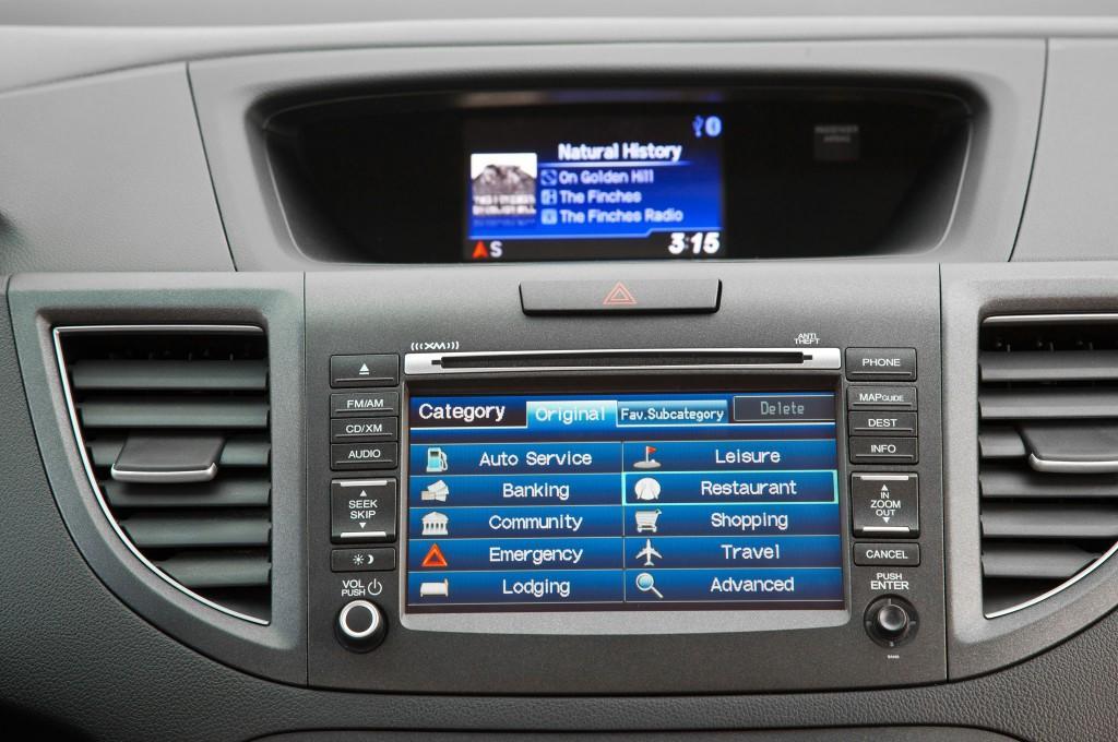 nova-Honda-CR-V-2015-11