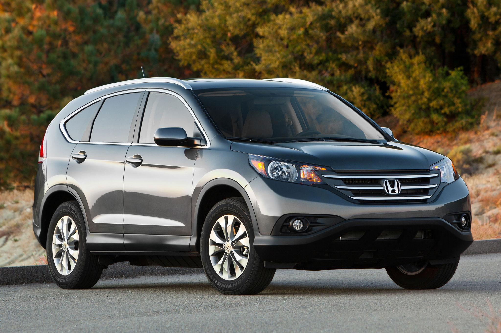 nova-Honda-CR-V-2015-12