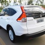 nova-Honda-CR-V-2015-2