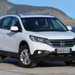 nova-Honda-CR-V-2015-4