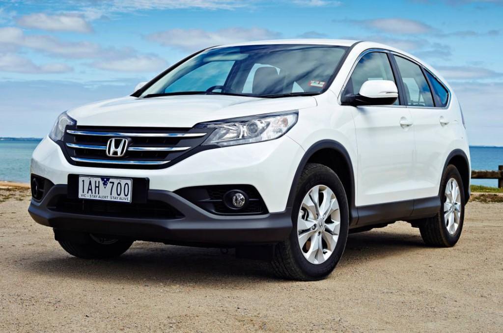nova-Honda-CR-V-2015-5