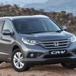nova-Honda-CR-V-2015-6