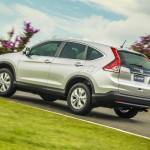 nova-Honda-CR-V-2015-8