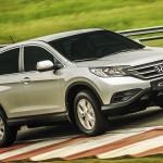 nova-Honda-CR-V-2015-9