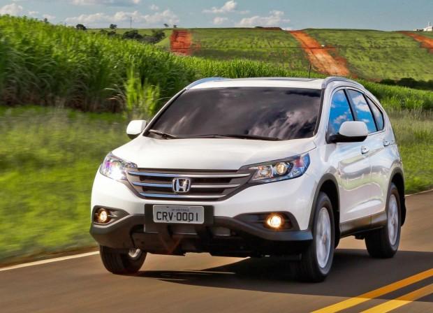 nova-Honda-CR-V-2015