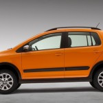 novo-cross-fox-2015-4