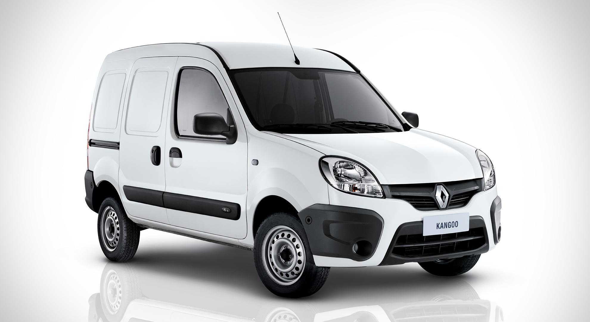 novo renault kangoo 2015 pre o consumo ficha t cnica. Black Bedroom Furniture Sets. Home Design Ideas