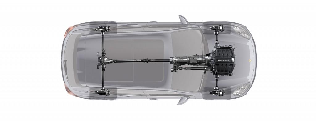 Novo Porsche Cayenne 2015 Consumo, Avaliação e teste
