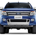 Nova-Ranger-Cabine-Dupla-2015-14